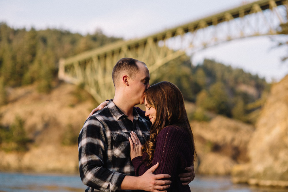 Deception Pass engagement photography Seattle washington0012.JPG