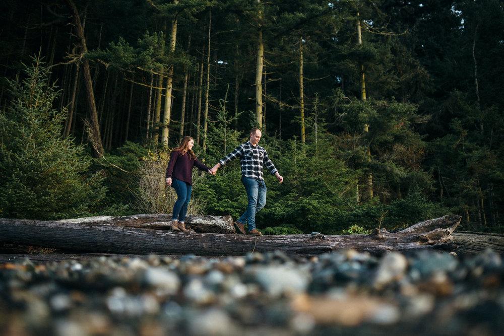 Deception Pass engagement photography Seattle washington0017.JPG