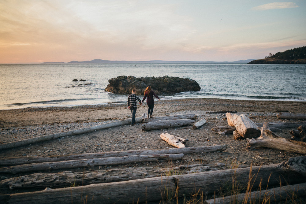 Deception Pass engagement photography Seattle washington0031.JPG