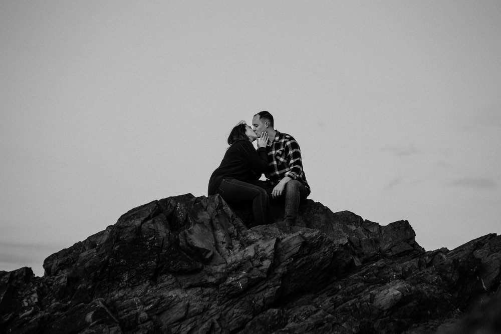 Deception Pass engagement photography Seattle washington0036.JPG