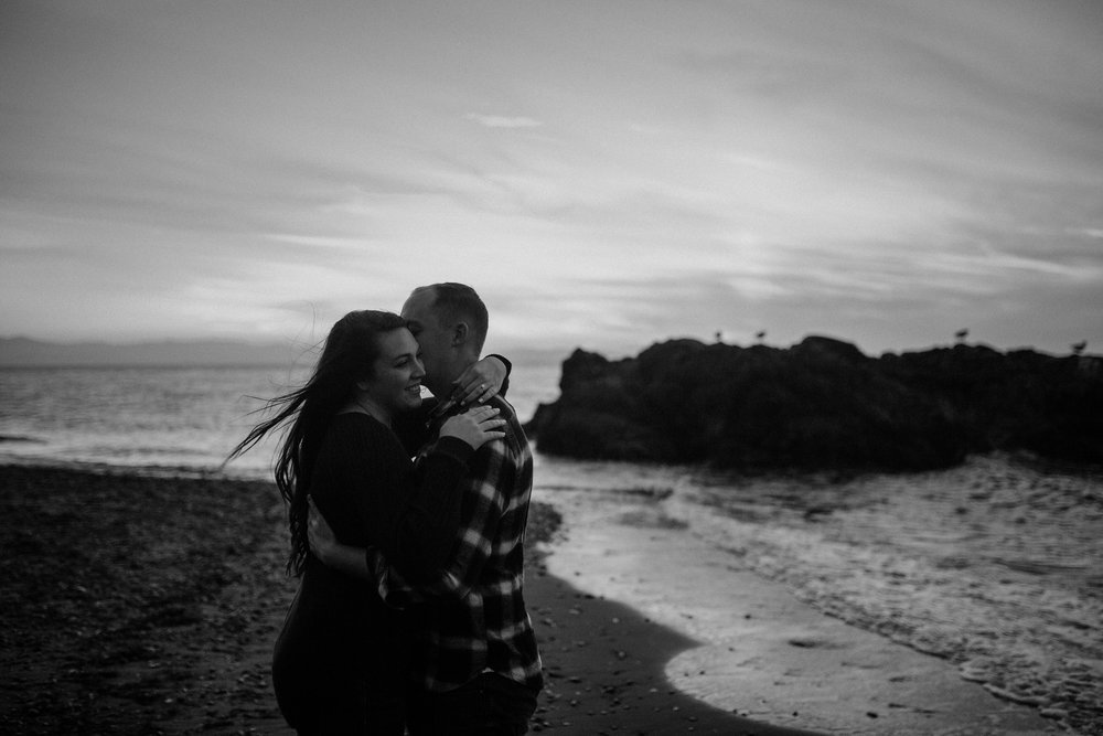 Deception Pass engagement photography Seattle washington0062.JPG