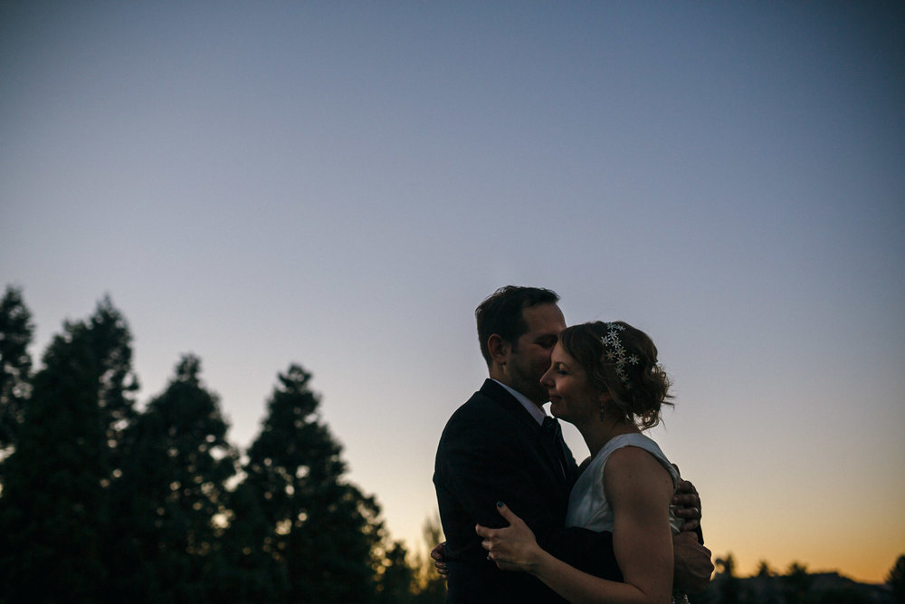 Mark Federighi Portland Oregon Seattle Destination Wedding Photographer0035.JPG