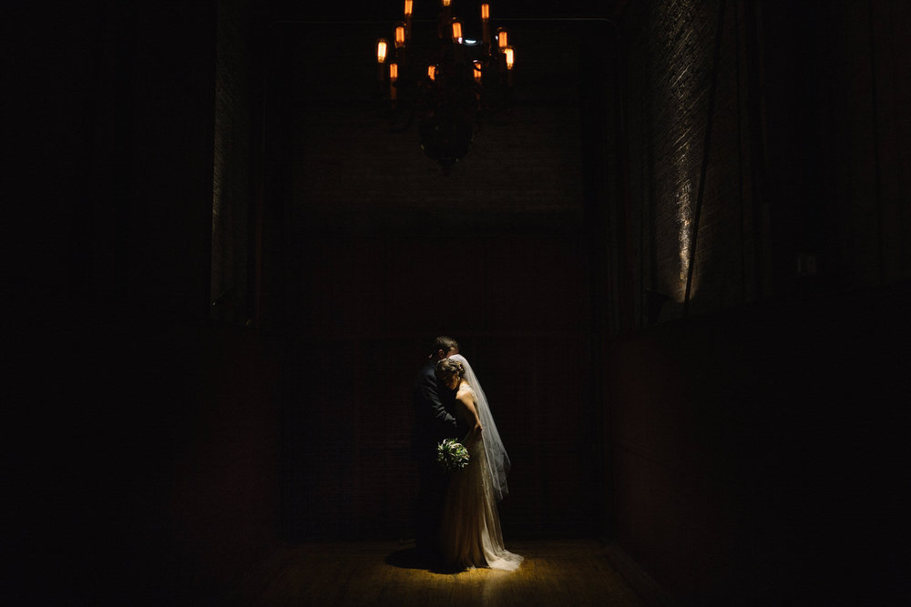 Chicago wedding light moody photography best.JPG