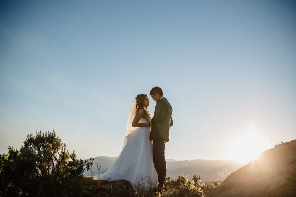 utah wedding photographer destination.jpg