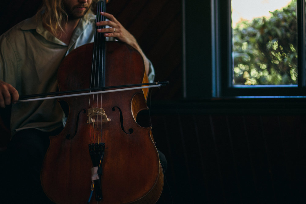 cello portland wedding ceremony.jpg