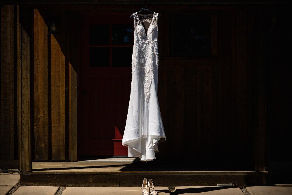 Beacon hill winery wedding photographer Oregon destination003.JPG