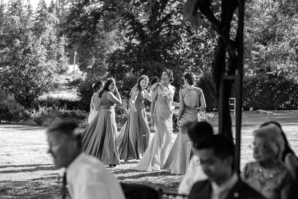 Beacon hill winery wedding photographer Oregon destination024.JPG