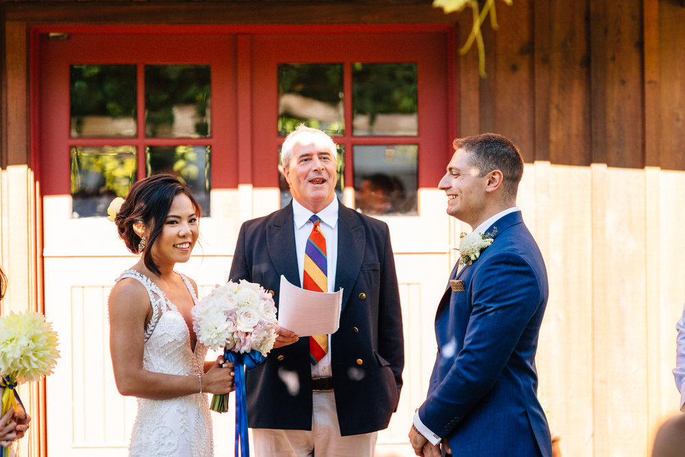 Beacon hill winery wedding photographer Oregon destination028.JPG