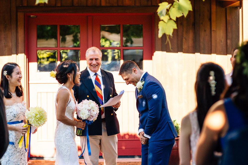 Beacon hill winery wedding photographer Oregon destination036.JPG