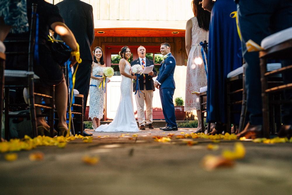 Beacon hill winery wedding photographer Oregon destination035.JPG
