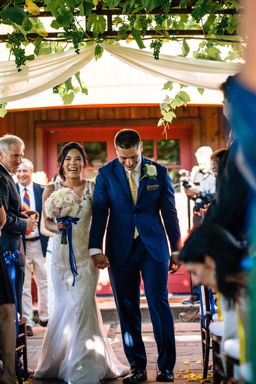 Beacon hill winery wedding photographer Oregon destination043.JPG
