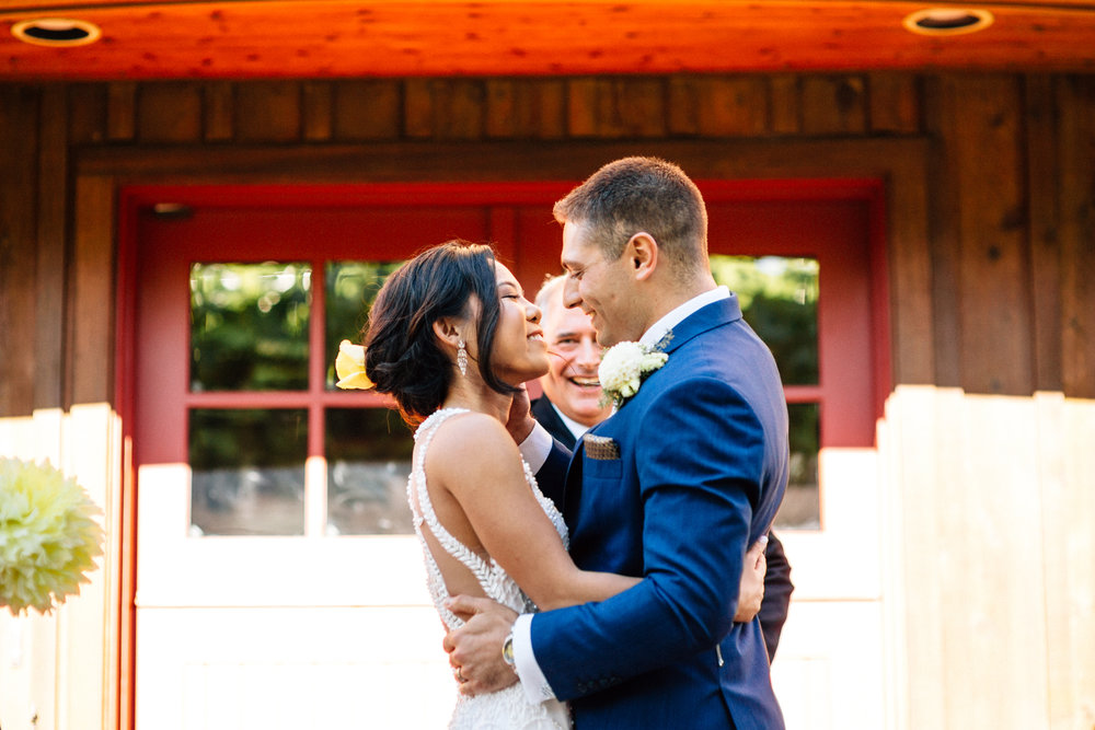 Beacon hill winery wedding photographer Oregon destination042.JPG