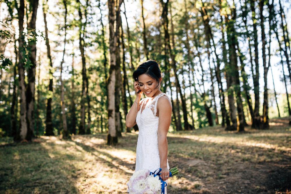 Beacon hill winery wedding photographer Oregon destination050.JPG