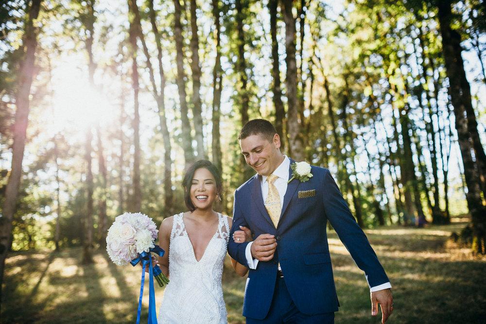 Beacon hill winery wedding photographer Oregon destination051.JPG
