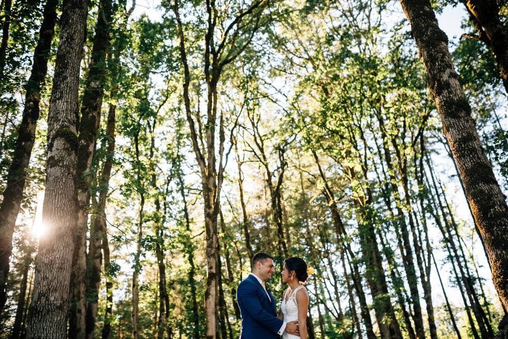 Beacon hill winery wedding photographer Oregon destination047.JPG
