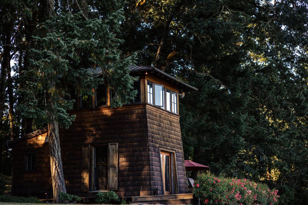 Beacon hill winery wedding photographer Oregon destination053.JPG