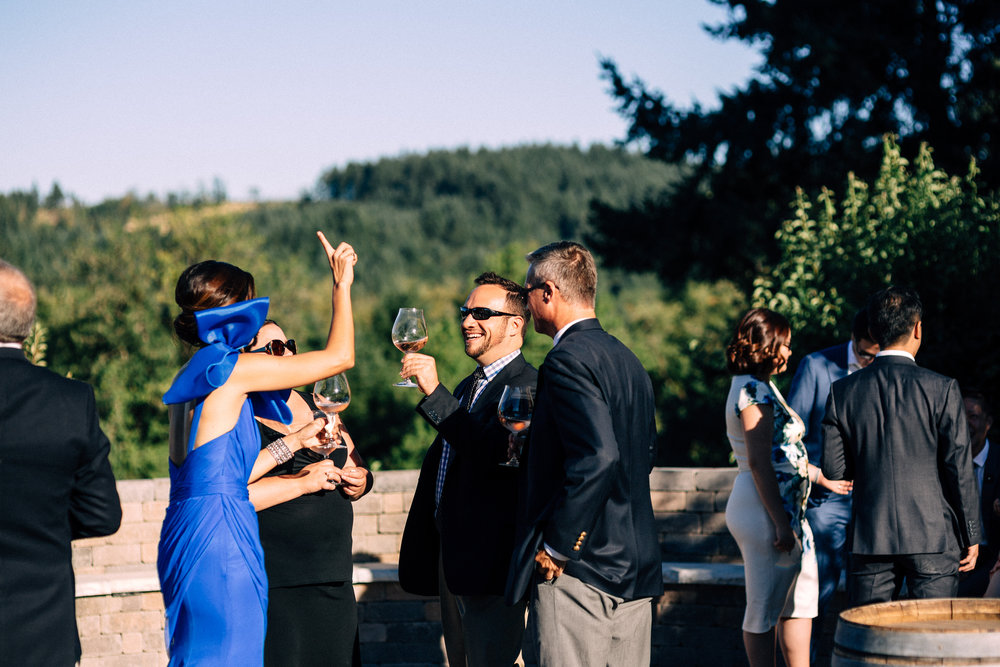 Beacon hill winery wedding photographer Oregon destination058.JPG