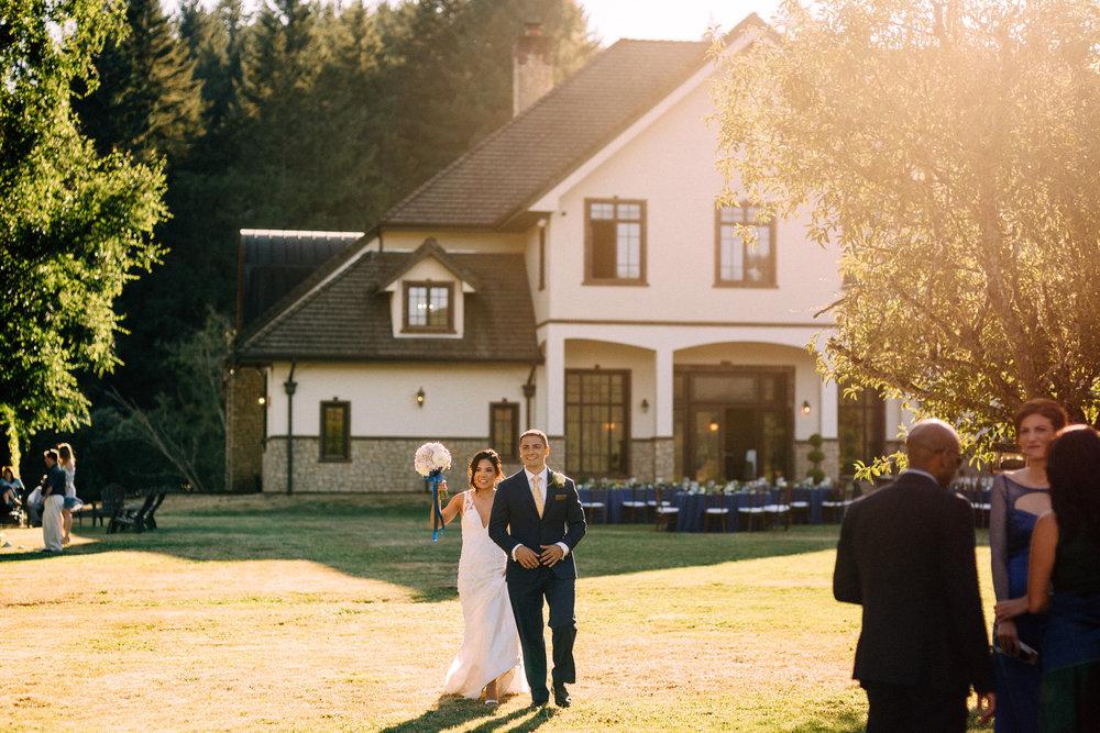 Beacon hill winery wedding photographer Oregon destination060.JPG