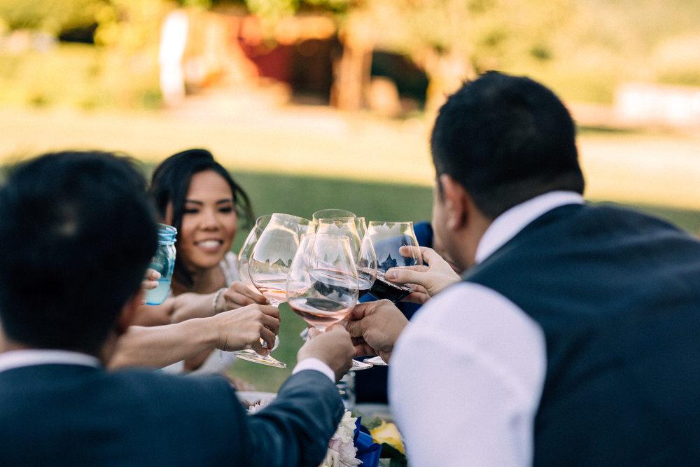 Beacon hill winery wedding photographer Oregon destination064.JPG