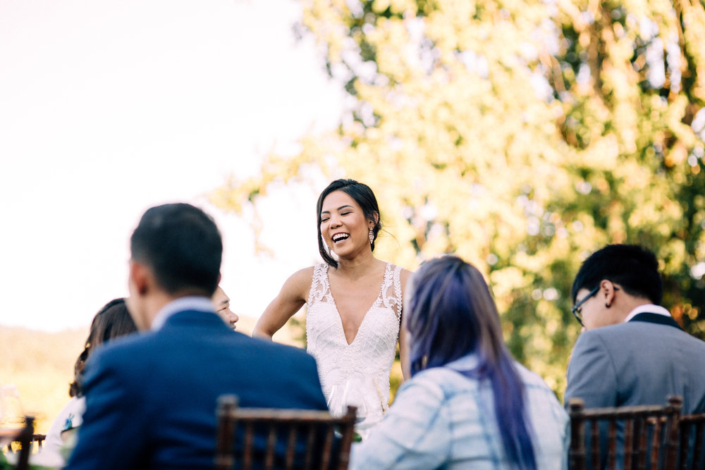 Beacon hill winery wedding photographer Oregon destination069.JPG
