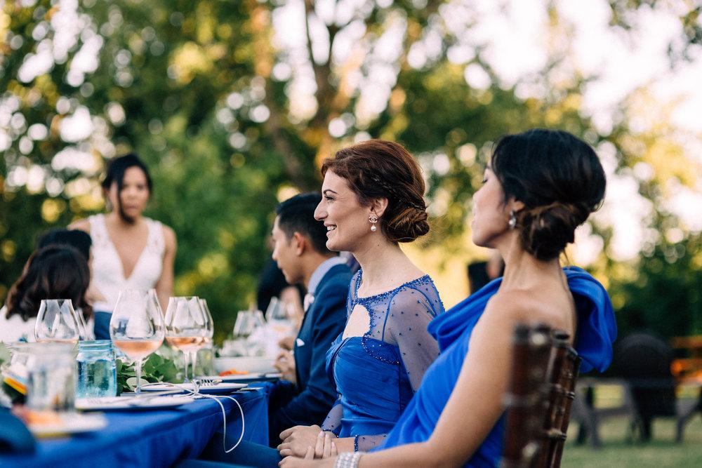Beacon hill winery wedding photographer Oregon destination068.JPG