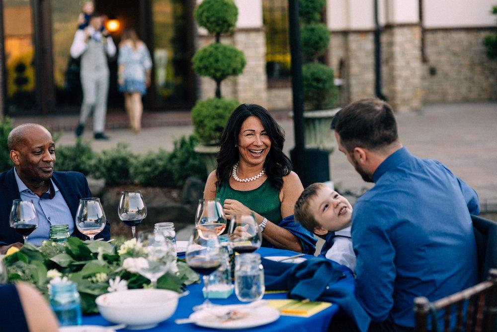 Beacon hill winery wedding photographer Oregon destination076.JPG