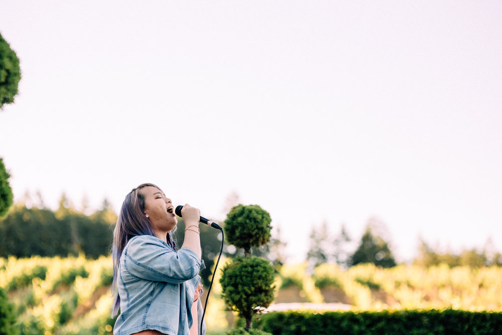 Beacon hill winery wedding photographer Oregon destination078.JPG