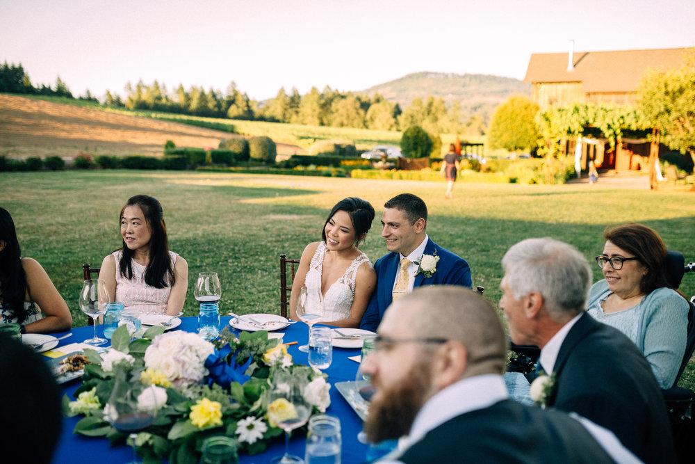 Beacon hill winery wedding photographer Oregon destination081.JPG