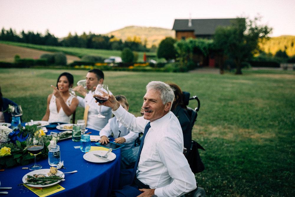 Beacon hill winery wedding photographer Oregon destination088.JPG
