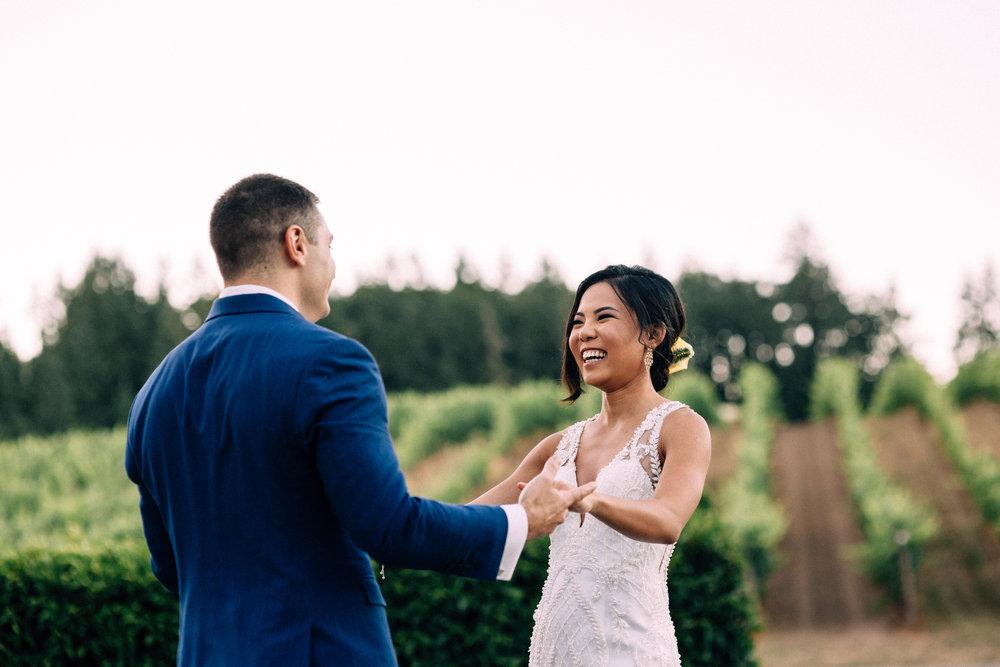 Beacon hill winery wedding photographer Oregon destination095.JPG