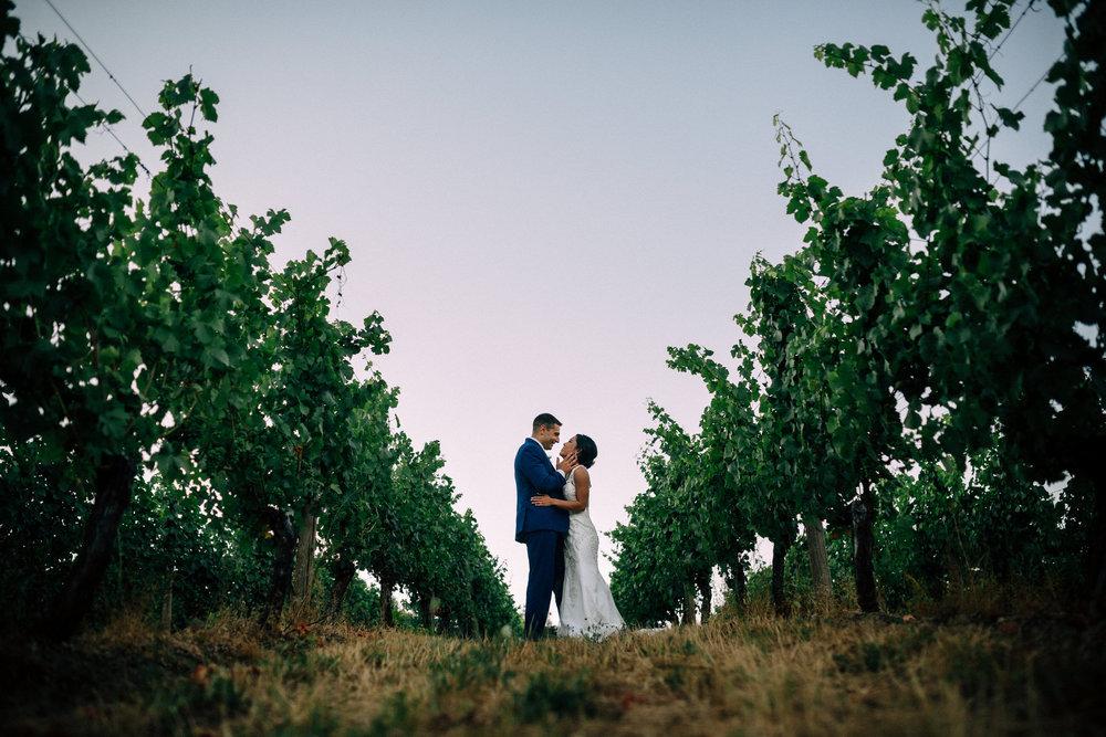 Beacon hill winery wedding photographer Oregon destination105.JPG
