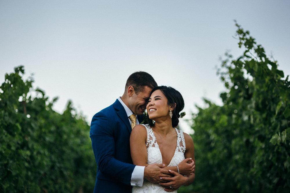 Beacon hill winery wedding photographer Oregon destination107.JPG