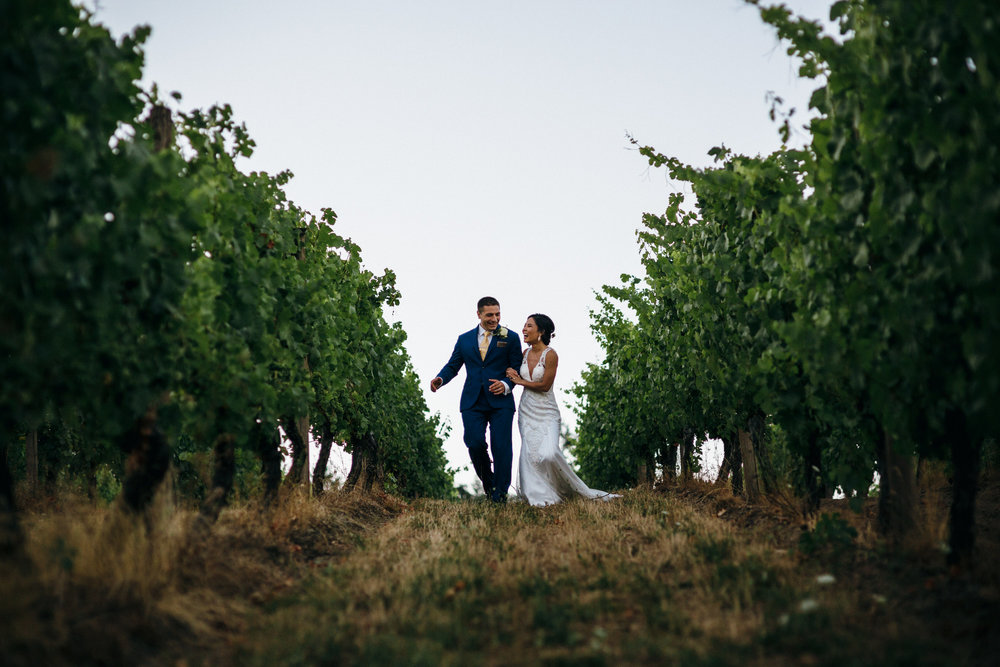 Beacon hill winery wedding photographer Oregon destination110.JPG