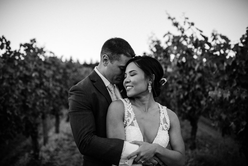 Beacon hill winery wedding photographer Oregon destination109.JPG