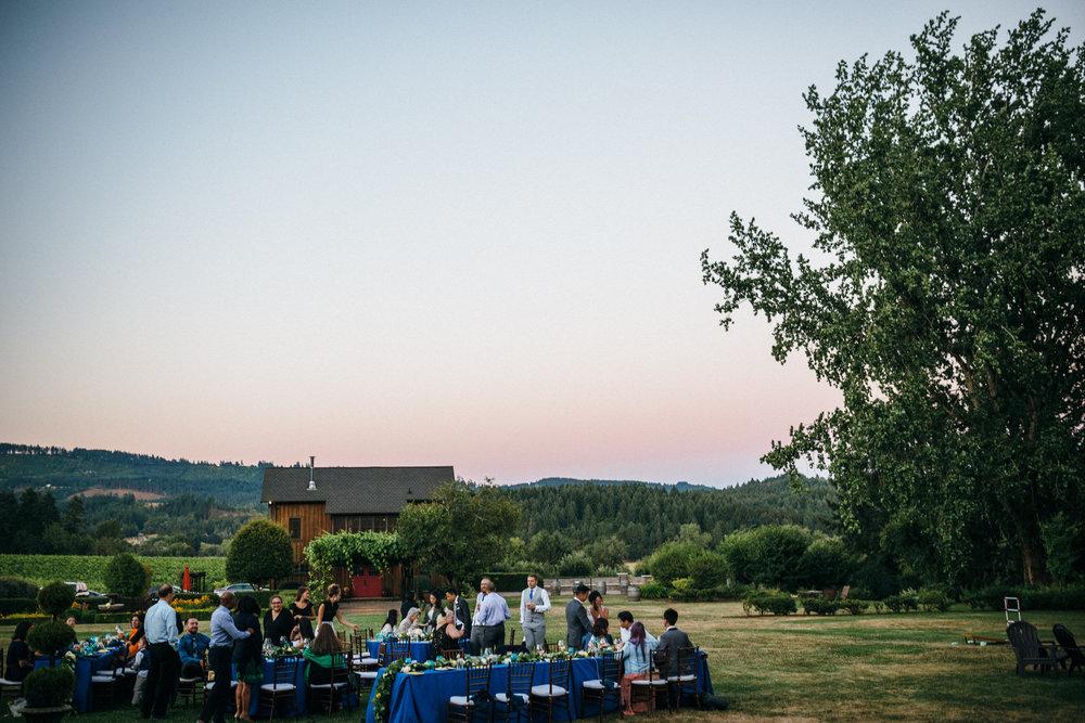Beacon hill winery wedding photographer Oregon destination116.JPG