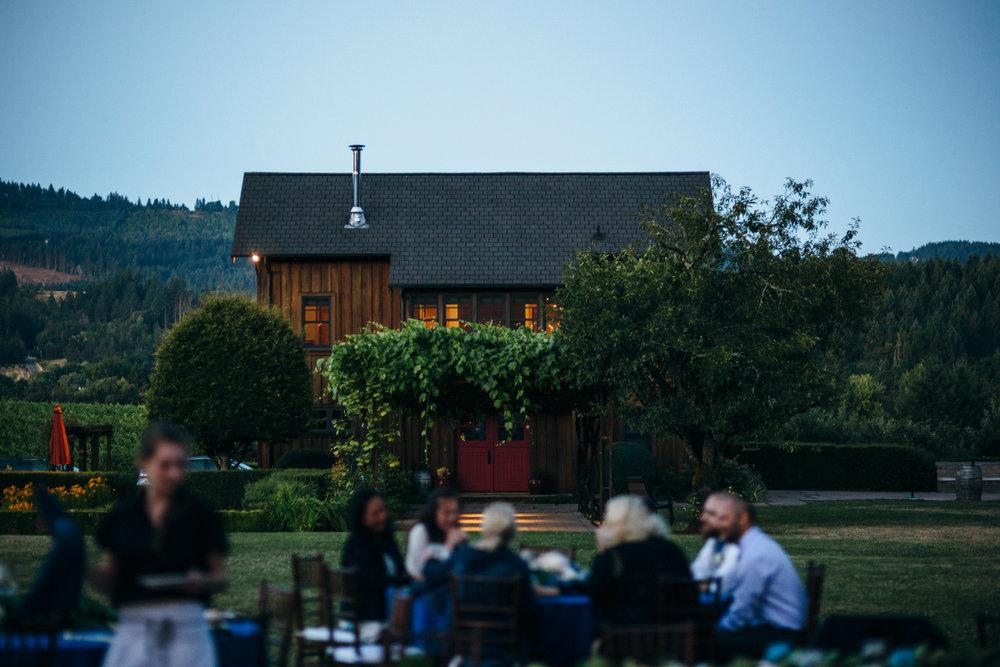 Beacon hill winery wedding photographer Oregon destination119.JPG