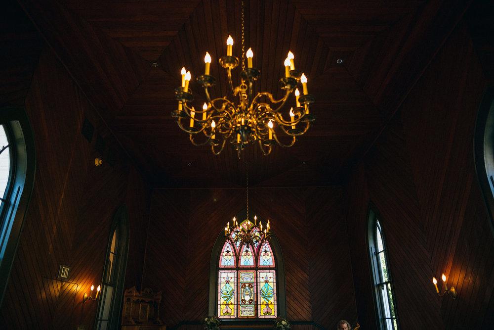 Oaks amusement park Pioneer church Sellwood Portland wedding photographer Oregon018.JPG