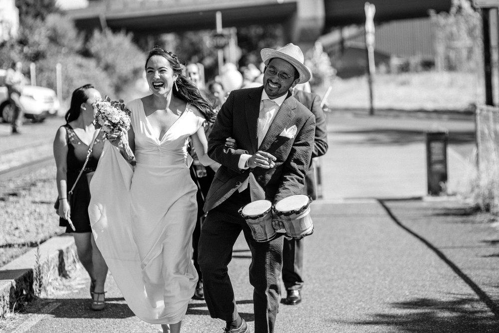 Oaks amusement park Pioneer church Sellwood Portland wedding photographer Oregon045.JPG
