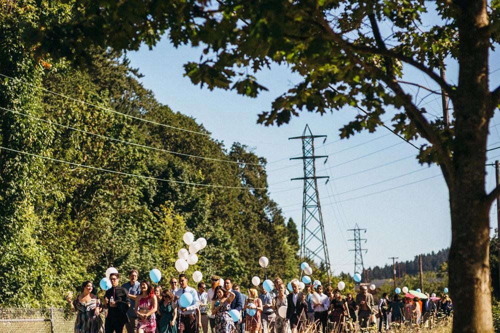 Oaks amusement park Pioneer church Sellwood Portland wedding photographer Oregon051.JPG