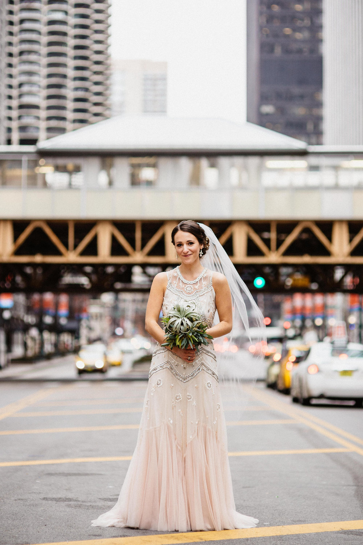 Chicago destination wedding photographer bridgeport art center009.JPG