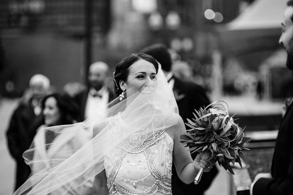 Chicago destination wedding photographer bridgeport art center017.JPG