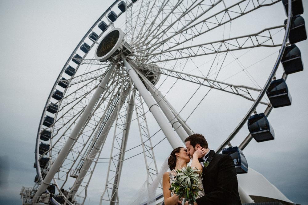Chicago destination wedding photographer bridgeport art center019.JPG