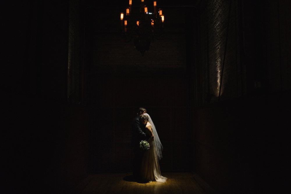 Chicago destination wedding photographer bridgeport art center033.JPG