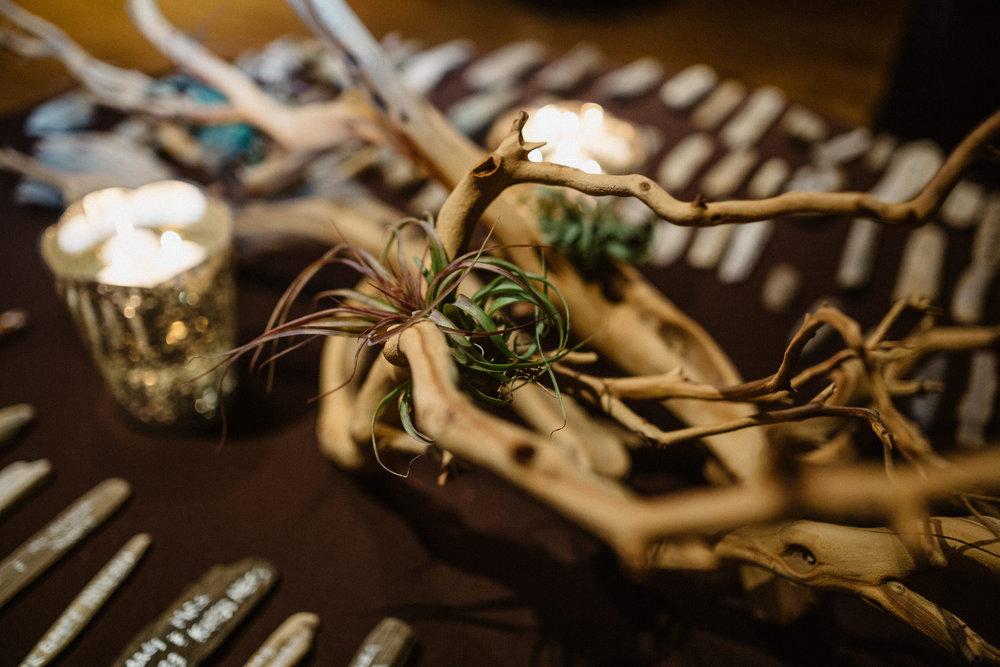 Chicago destination wedding photographer bridgeport art center045.JPG
