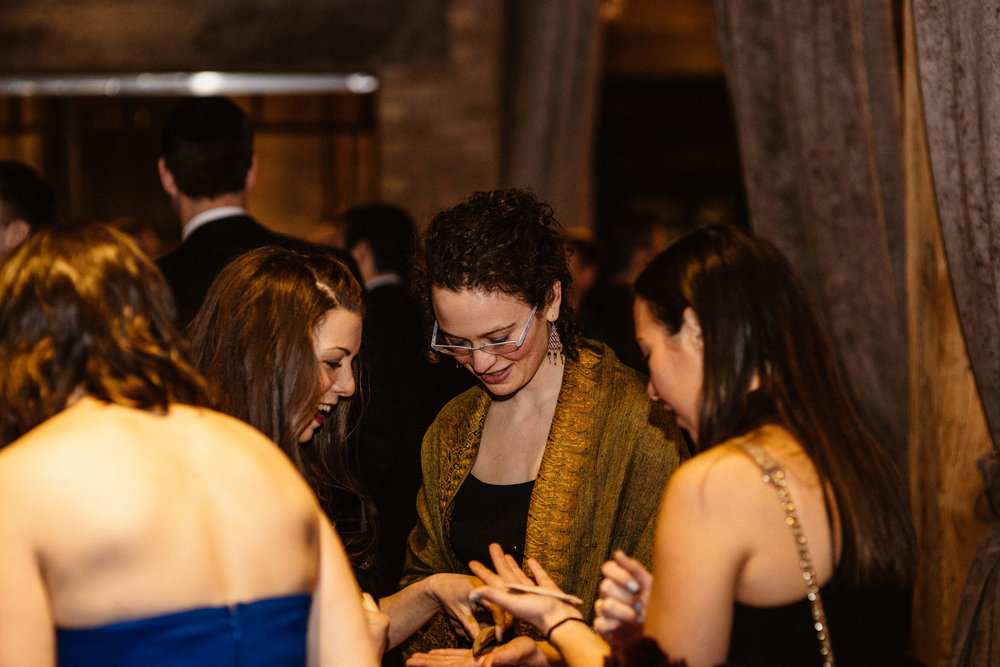 Chicago destination wedding photographer bridgeport art center050.JPG