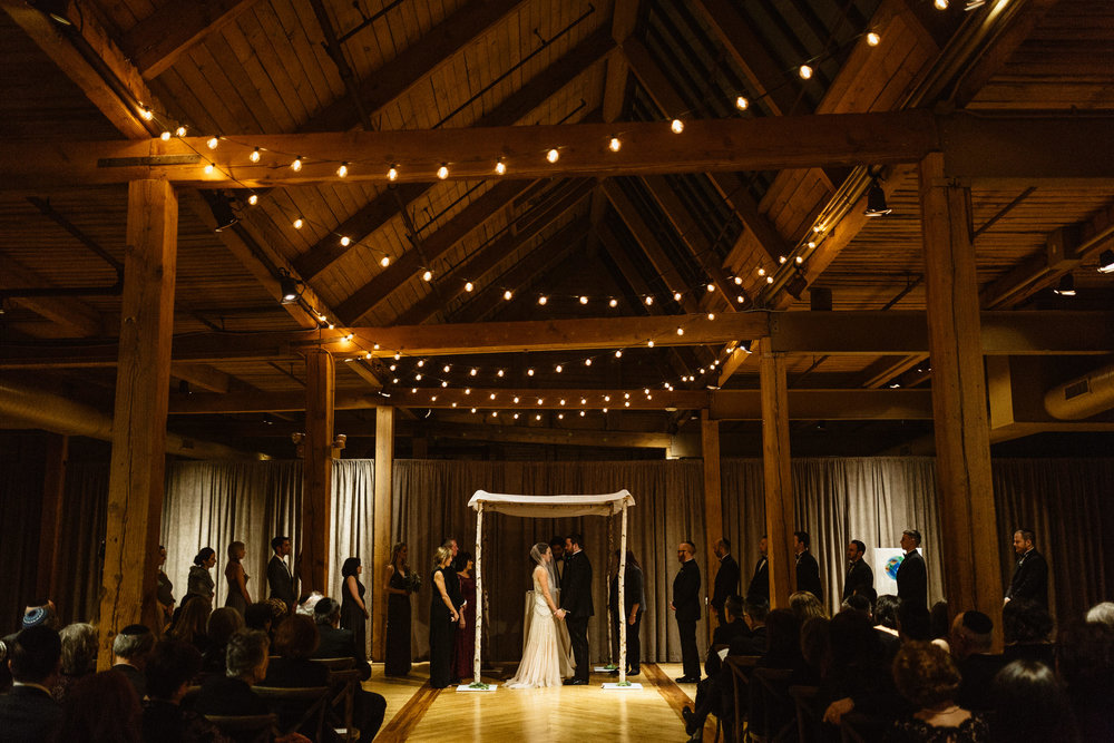 Chicago destination wedding photographer bridgeport art center063.JPG