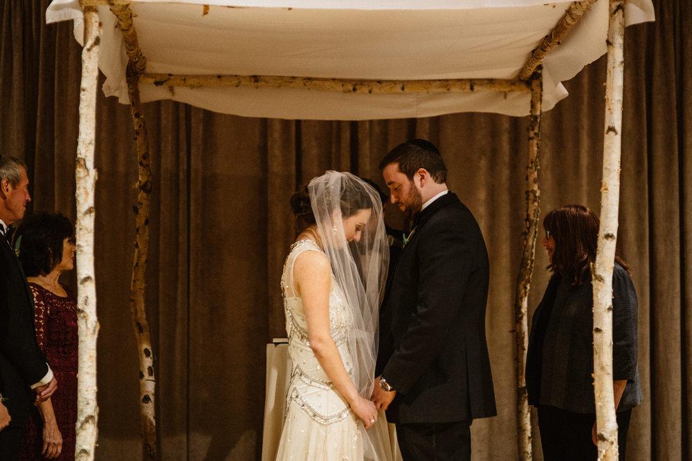 Chicago destination wedding photographer bridgeport art center064.JPG