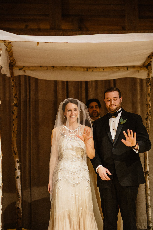 Chicago destination wedding photographer bridgeport art center066.JPG