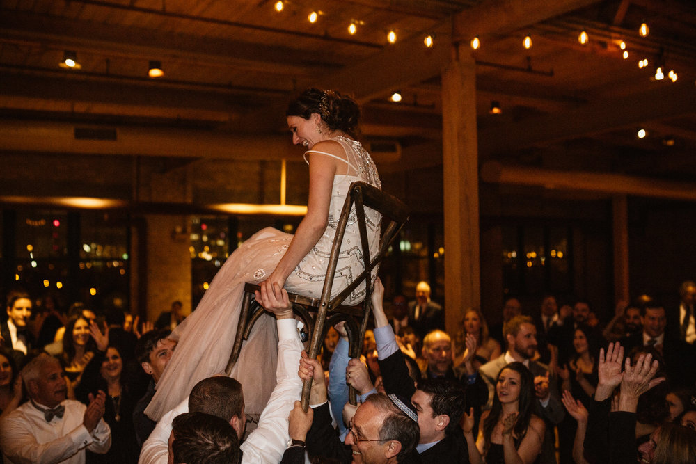 Chicago destination wedding photographer bridgeport art center076.JPG