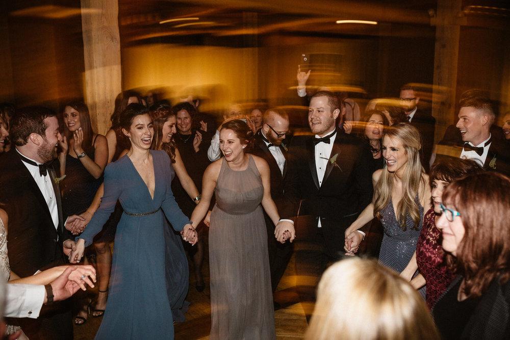 Chicago destination wedding photographer bridgeport art center082.JPG